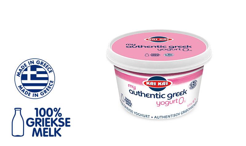 yaourt-grec-0-mg-500g-nl