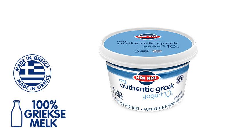 yaourt-grec-10-mg-500g-nl