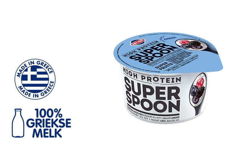 yaourt-maigre-avec-0-mg-vet-met-stukken-van-bosbes-nl